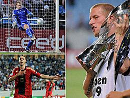 Die Europameister von 2009: Was wurde aus den U-21-Helden?
