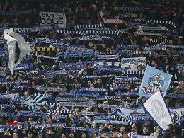 Meister auf dem Sofa: Porto zurück an der Spitze