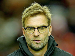Klopp �ber den Fan-Protest: