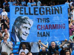 Viel Arbeit f�r Guardiola - Terry mietet Stamford Bridge