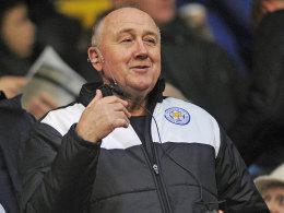 Leicester verliert Transferk�nig Walsh