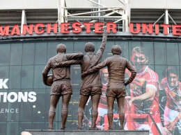 Manchester United schreibt Schweinsteiger ab