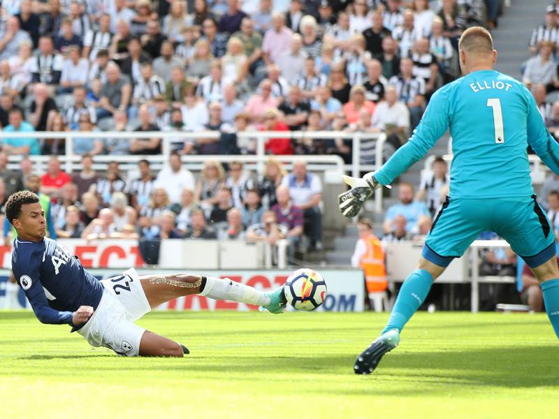ManUnited schiesst West Ham ab - Lukaku trifft doppelt