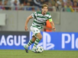 Wegen 14 Sekunden? Leicester vermasselt Silva-Transfer