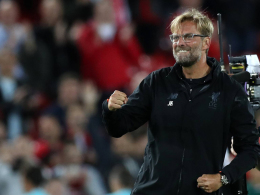Premier-League-Klubs stimmen für früheren Transferschluss