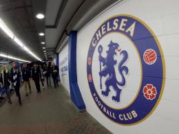 Transfers von Jugendlichen: FIFA ermittelt gegen Chelsea