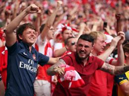 Wie die Premier League junge Fans ausschließt