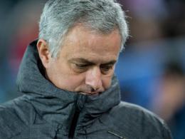 Mourinho knöpft sich TV-Experte Scholes vor