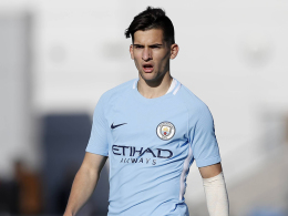 Fall Garré: Manchester City entgeht Transfersperre