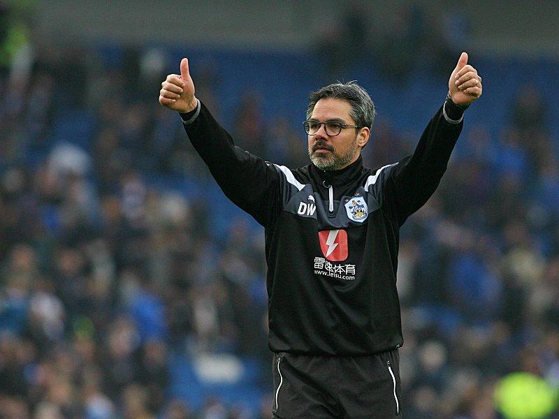 West Brom zweiter Absteiger aus Premier League