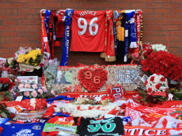 Wegen Hillsborough: Liverpool sperrt die