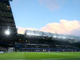 Grünes Licht: Chelsea darf neues Stadion bauen