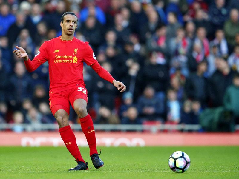 Liverpool feiert 3:1-Derbysieg - Chelsea stolpert