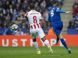 Leicester und Spurs jubeln - Chelsea stolpert!