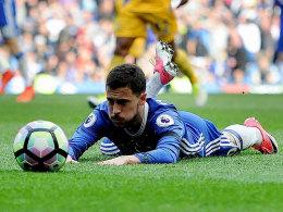 Menschelt Chelsea auch gegen Pep? - Spott für Xhaka