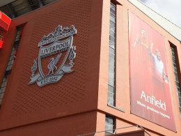 12-Jährigen umworben: Liverpool bestraft