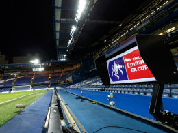 Ab 2019/20: Premier League führt Videobeweis ein