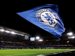Chelsea verurteilt antisemitische Gesänge der eigenen Fans scharf