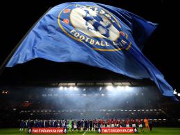 Transfersperre bis Sommer 2020: Chelsea wehrt sich