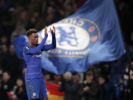 Chelsea wird durch dieses Urteil zum Glück gezwungen