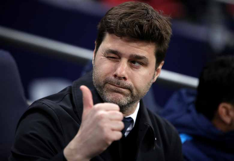 Englands Transfersommer - eine Übersicht Klub für Klub