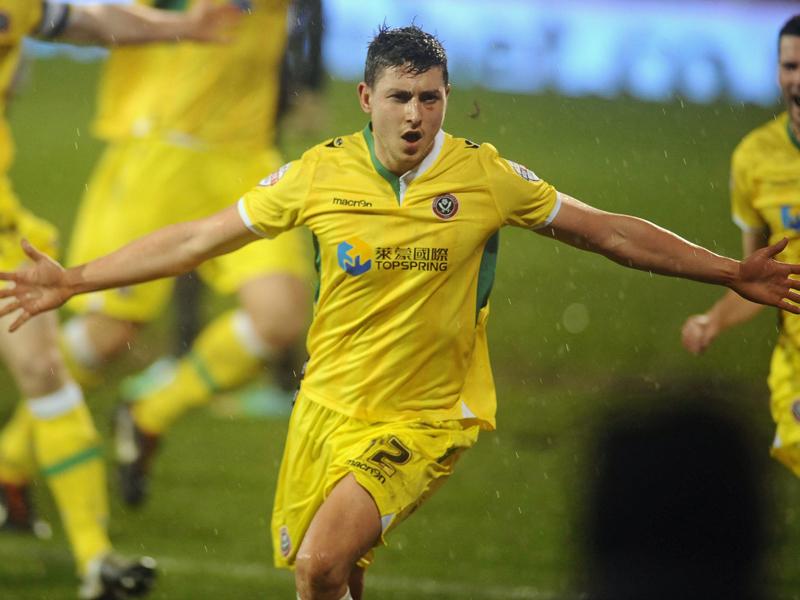 FA Cup Madness: Wenn der Underdog ...
