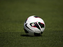 Serie-A-Ball