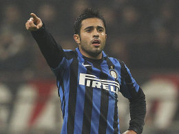 Eder (Inter Mailand)