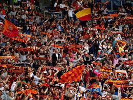 Von 20 auf 18 Klubs: Schrumpft die Serie A?