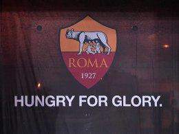Jahr eins nach Totti: Die Roma und die Unsicherheit