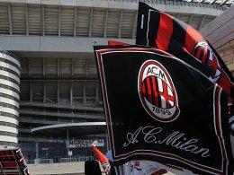 Wer kennt den Besitzer von Milan? Niemand?