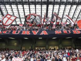 US-Hedgefonds Elliott übernimmt AC Mailand
