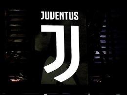 Serie-A-Spielplan: CR7 startet bei Chievo