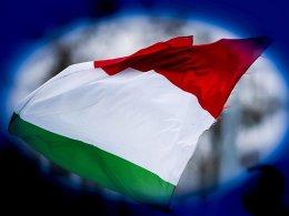 Italien: Bricht der Serie-C-Spielbetrieb zusammen?