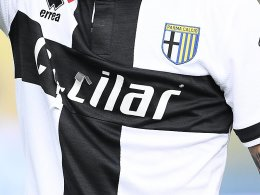 Kein Punktabzug für Parma Calcio!
