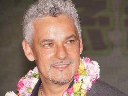 Roberto Baggio: Die stille Legende wird 50