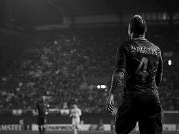 LIVE! Roma vs. Torino - Napoli & Inter bleiben auf Kurs