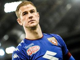 Hart: