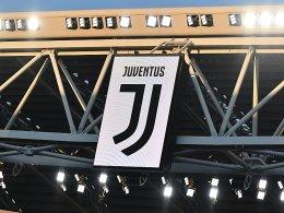 Mega-Deal: Juve streicht 408 Millionen Euro ein