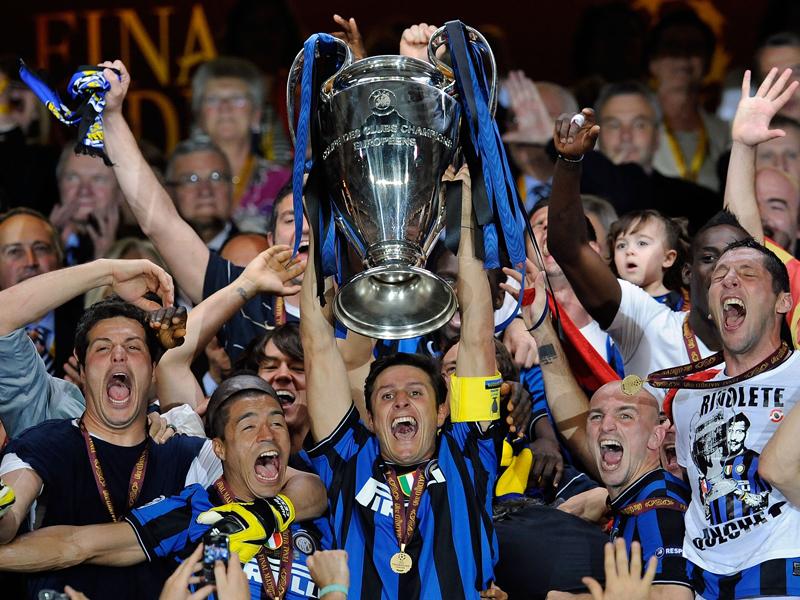 Bravissimo: Der italienische Klub der 600er