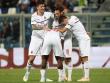 Milan lädt Frust ab - Boateng & Co. verpassen Platz zwei