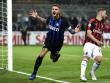 Donnarumma patzt schwer: Icardi entscheidet das Derby!