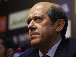 Manuel Llorente