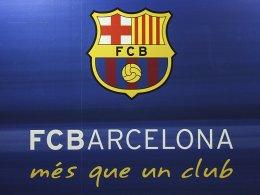 708 Millionen Euro! Rekordumsatz für Barça