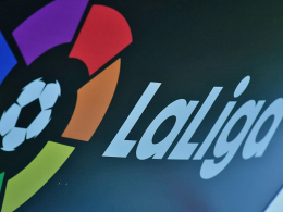 Mega-Deal bringt spanischer Liga 1,14 Milliarden pro Saison