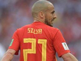 Nach 12 Jahren: David Silva sagt der Furia Roja Adios