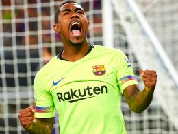 FC Barcelona: Fünf Fragen vor dem Liga-Start