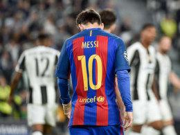 Krise in Barcelona - Ferdinand ätzt gegen die Defensive