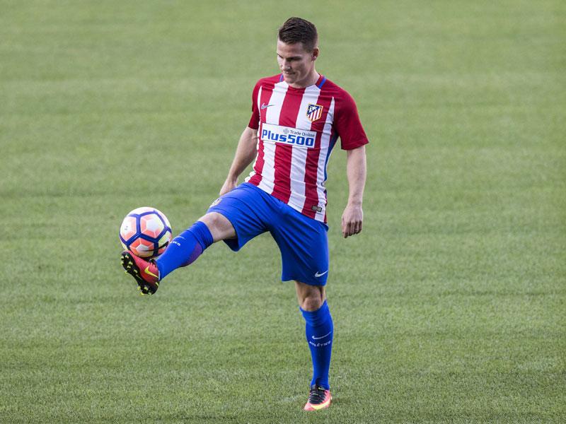 Juanmi, Nani, Kevin-Prince: 20 Vereine, 19 neue Stars