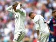 Schlecht wie nie: Real stellt ohne Kroos neuen Negativ-Rekord auf